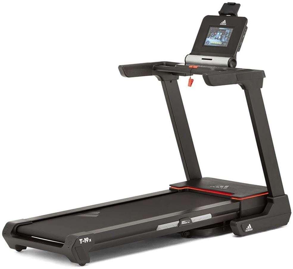 Adidas Treadmill T19 X