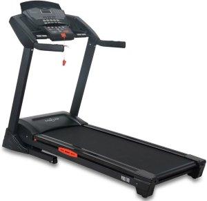 Titan Fitness T80 Pro