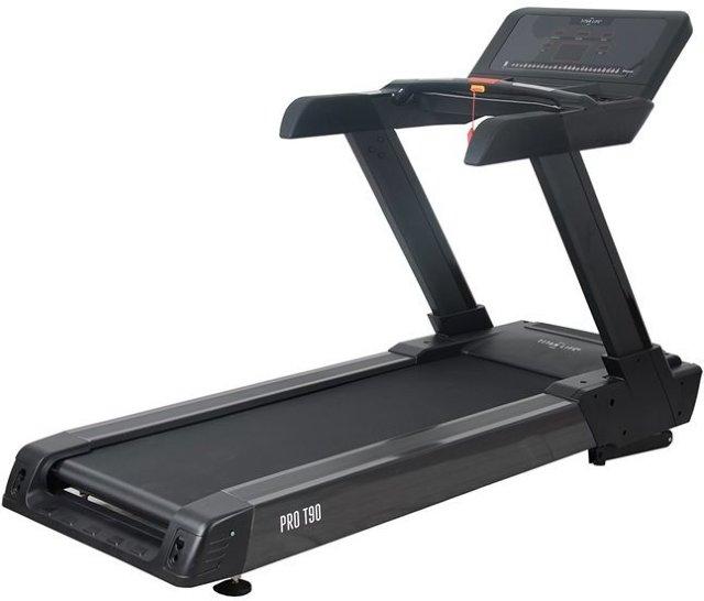 Titan Fitness T90 Pro
