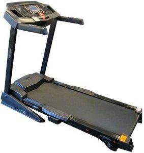 Titan Fitness Life T35