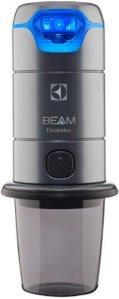 Beam Electrolux Alliance 675