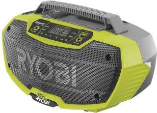 One+ R18RH-0 (uten batteri)