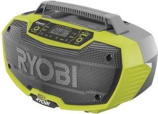 Ryobi One+ R18RH-0 (uten batteri)