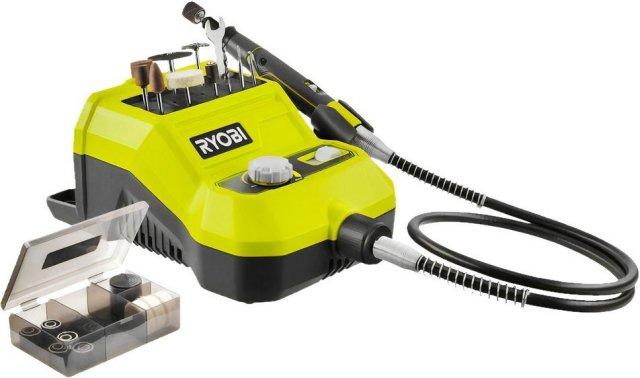 Ryobi One+ R18RT-0 (uten batteri)