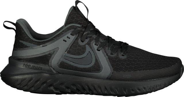 Nike Legend React 2 (Herre)