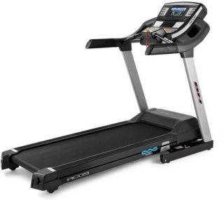 BH Fitness RC09 TFT