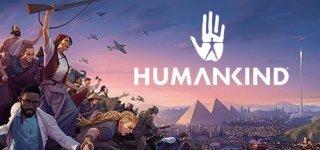 Humankind til PC