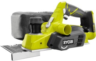 Ryobi One+ R18PL-0 (uten batteri)