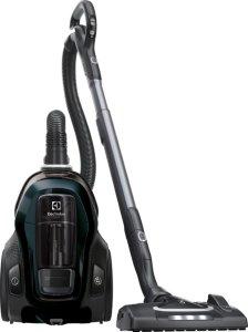 Electrolux PureC9 Remote Grip
