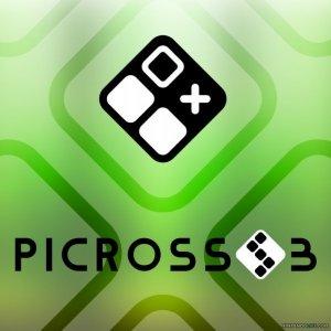Picross S3 til Switch