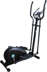 Titan Fitness Life Crosstrainer C35