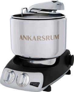 Ankarsrum Assistent AKM 6230