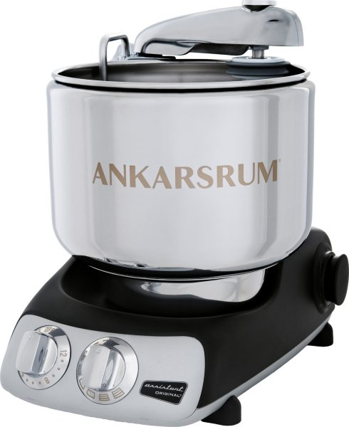 Ankarsrum Assistent AKM 6230