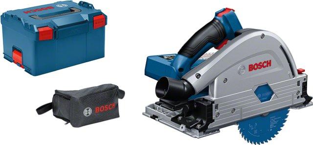 Bosch GKT 18V-52 GC (Uten batteri)