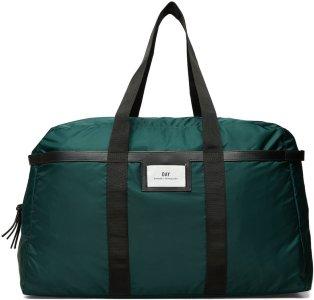 Day Gweneth 2 Nighter Bag