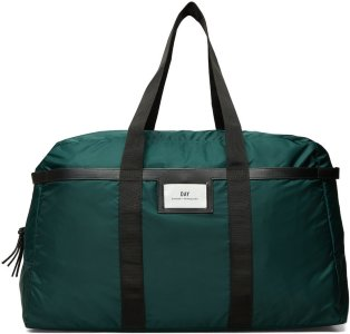 Day Birger et Mikkelsen Day Gweneth 2 Nighter Bag