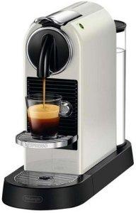 Nespresso CitiZ EN 167.W