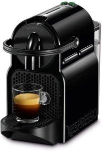 Nespresso Inissia EN 80.B