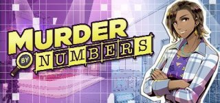 Murder by Numbers til PC