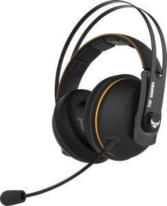 Asus TUF H7 Wireless