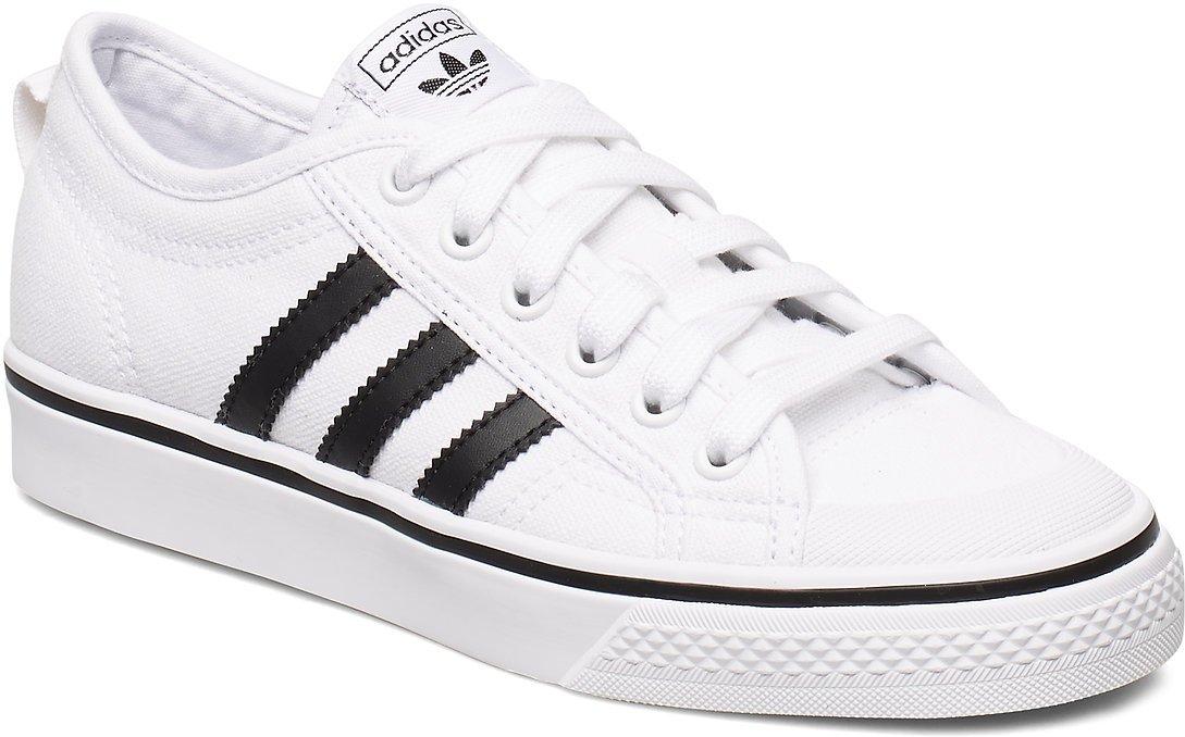 Adidas Originals Nizza (BarnJunior)