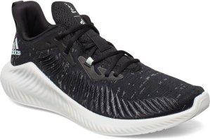 Adidas Alphabounce+ (Herre)