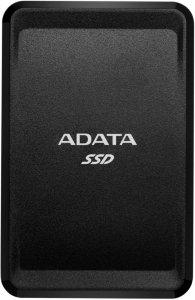 ADATA SC685 500GB