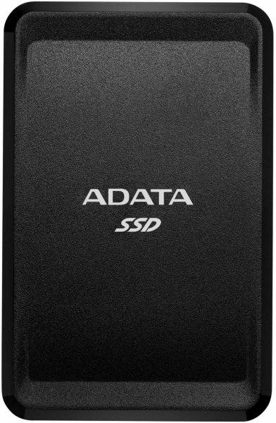 ADATA SC685 1TB