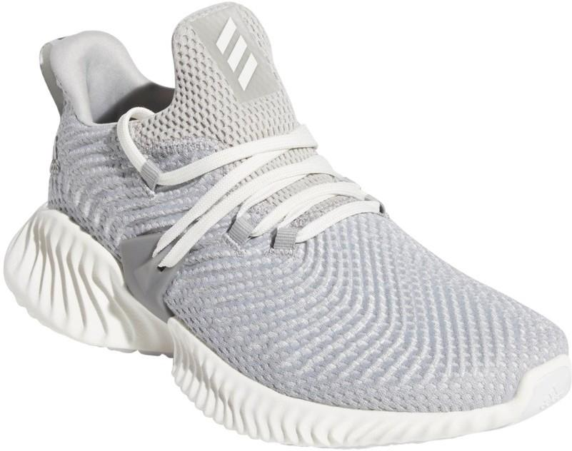 Best pris på Adidas Alphabounce Instinct (Dame) Se priser før kjøp
