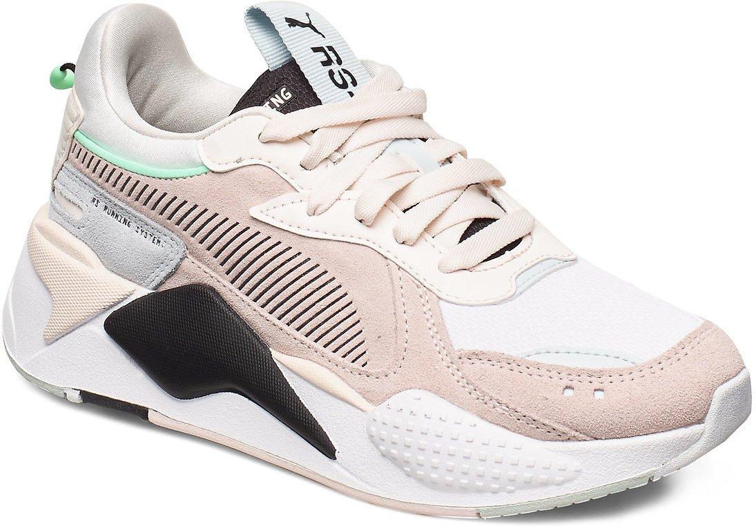 Puma Rs X Reinvent (Dame)