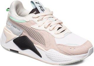 Puma Rs-X Reinvent (Dame)