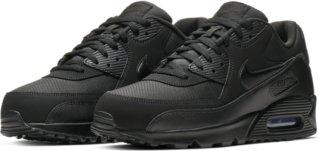 Nike Air Max 90 Essential Black AJ1285 018 | KicksCrew