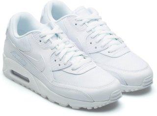 Best pris på Nike sneakers, skatesko, sneakers Se priser