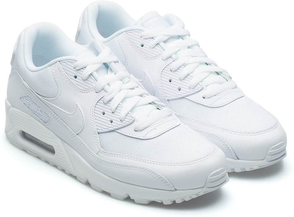 Nike Air Max 90 Essential (Herre)