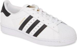 Adidas Originals Superstar (Unisex)