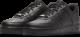 Nike Air Force 1'07 (Dame)