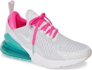 Nike Air Max 270 (Dame)