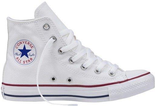 Converse All Star Hi (Unisex)