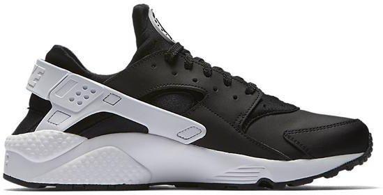 Nike Air Huarache (Herre)