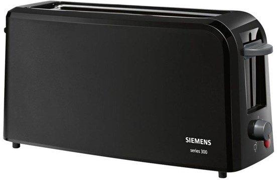 Siemens TT3A0003