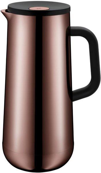 WMF Impulse kaffekanne 1L