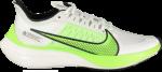 Nike Zoom Gravity (Herre)