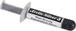 Arctic Silver 5