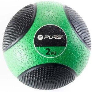 Medisinball 2 kg