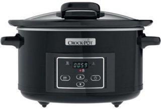 Crock-Pot CSC052X