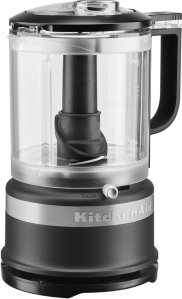 KitchenAid 5KFC0516