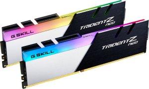 G.Skill TridentZ Neo DDR4 3600MHz CL14 1.4V 16GB (2x8GB)