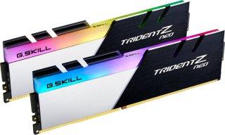 TridentZ Neo DDR4 3600MHz CL14 1.4V 16GB (2x8GB)