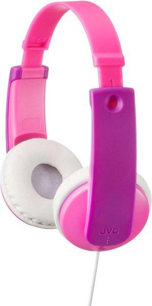 JVC TinyPhones HA-KD7