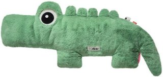Cuddle Friend Croco